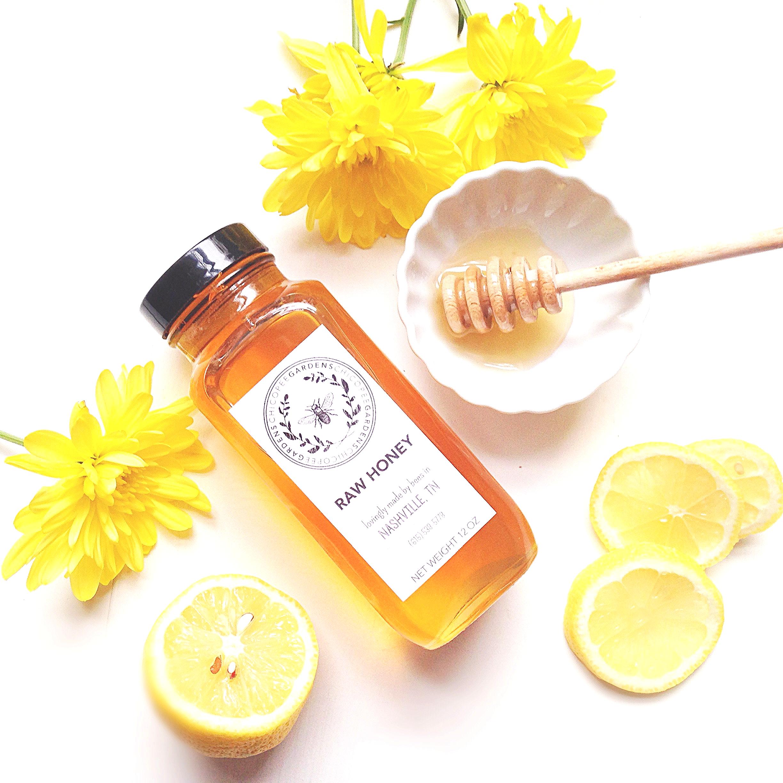 honey_lemon