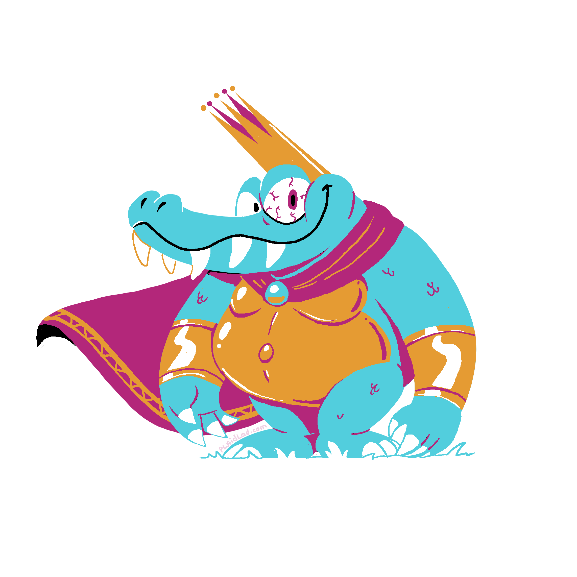 K ROOL.png