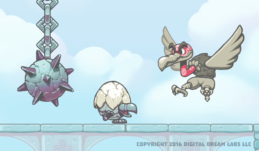 bird enemies.png