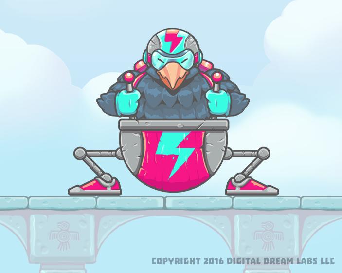 Crowbot.png