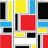 Mondrian  $500
