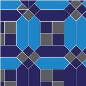 Mosaic Muse  $485