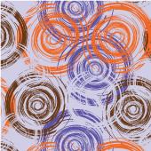 Simple Swirls  $500