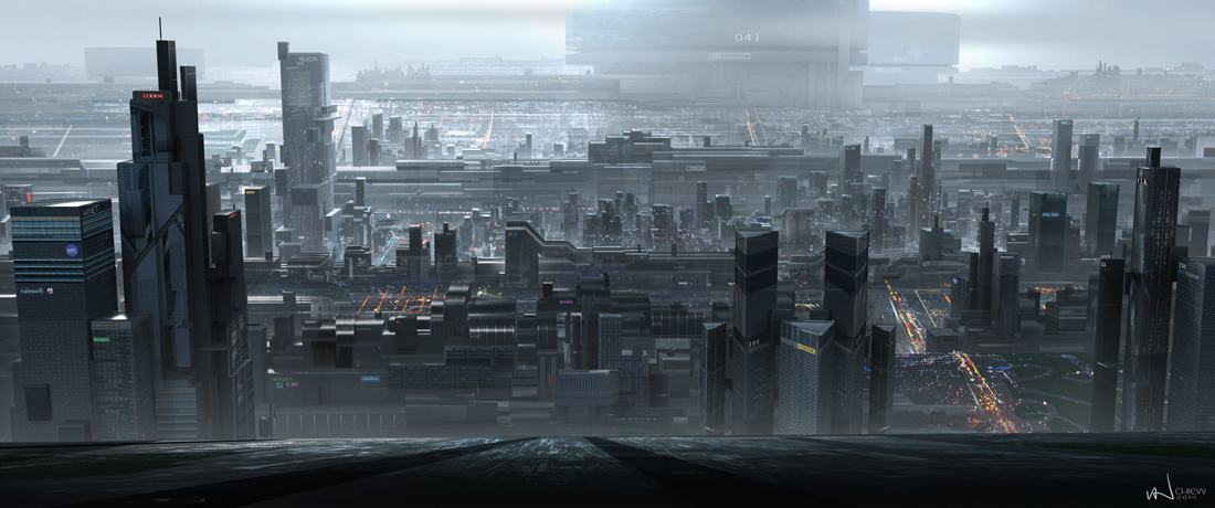 Cityscape-Wideshotwebsite.jpg