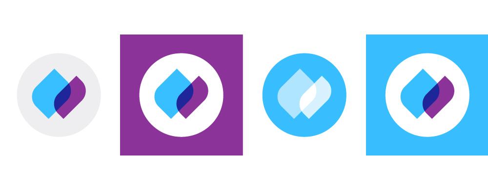 jitasa-logos-2.jpg