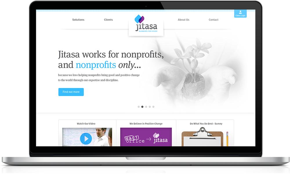 jitasa-website.jpg