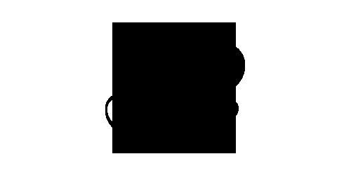 owen-jones-monogram.png