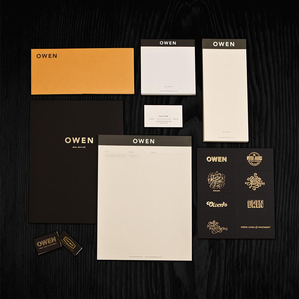 owen-jones-paper-suite.jpg