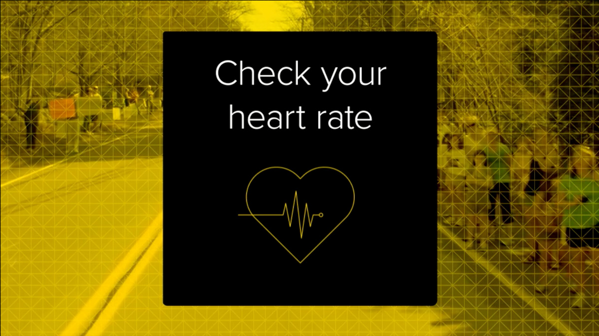 iFIT-heart-rate.jpg
