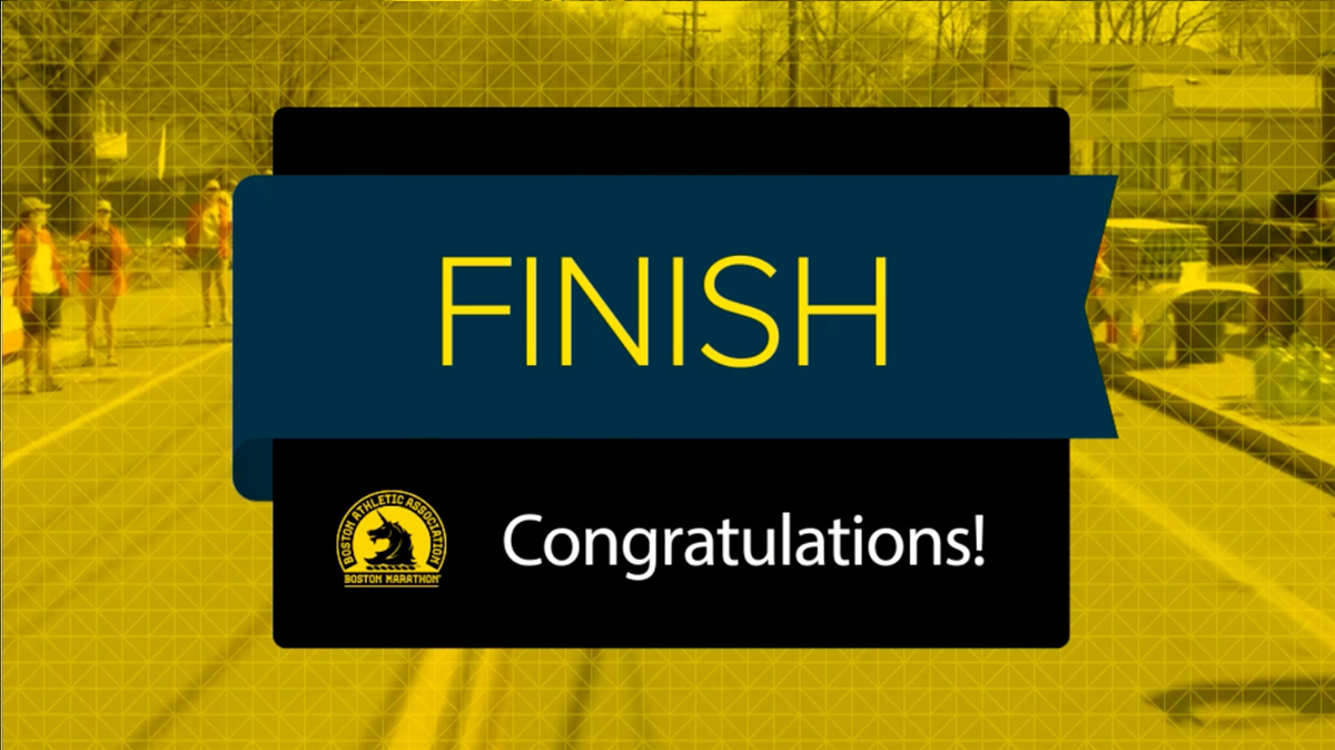 iFIT-finish.jpg