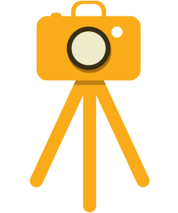 photography-icon.png