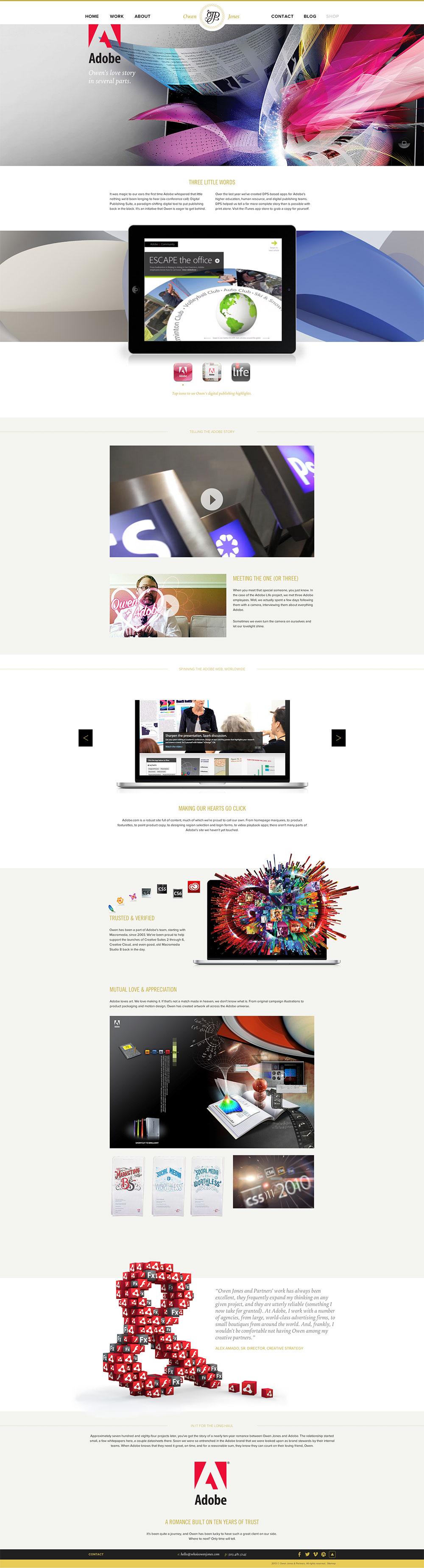 OJP-Adobe.jpg