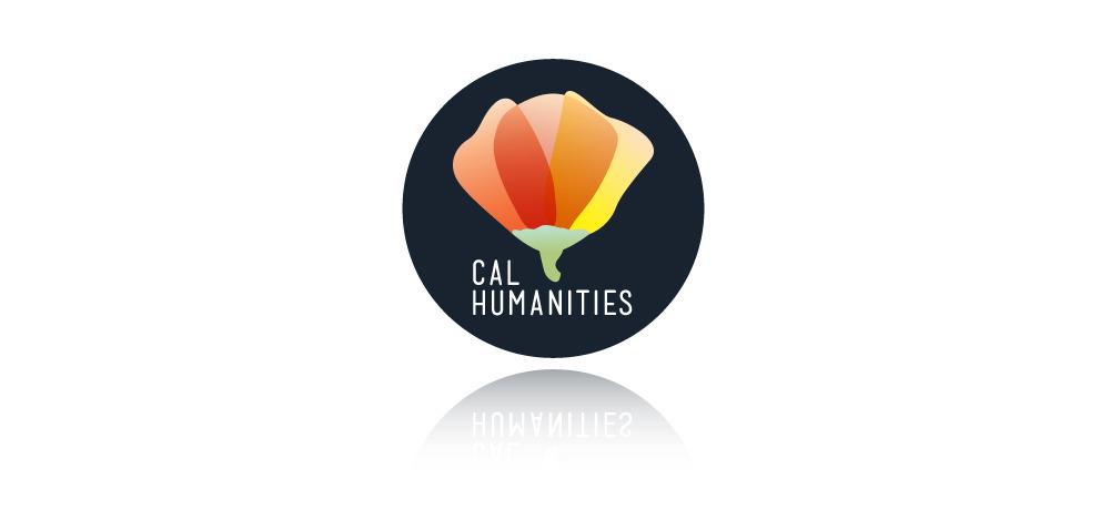 calhumanities2_1000.jpg