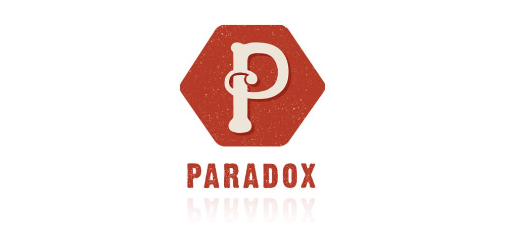 paradox_1000-2.jpg