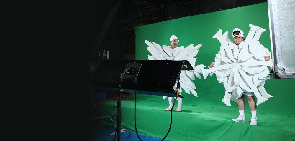 utah-snowflake-production.jpg