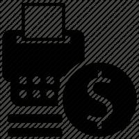 cash-register-icon-png-21.jpg.png