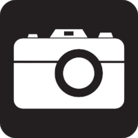 black-camera-icon-7.jpg.png