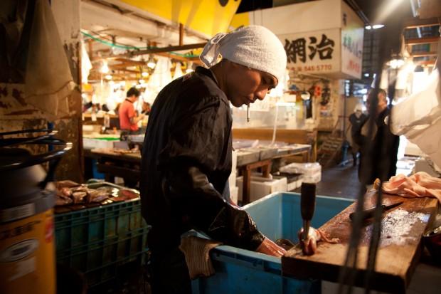 tsukiji_07-620x413.jpg