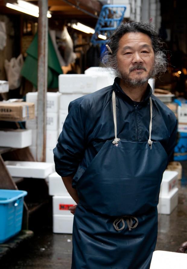 tsukiji_10-620x892.jpg