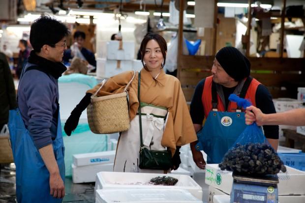 tsukiji_22-620x413.jpg