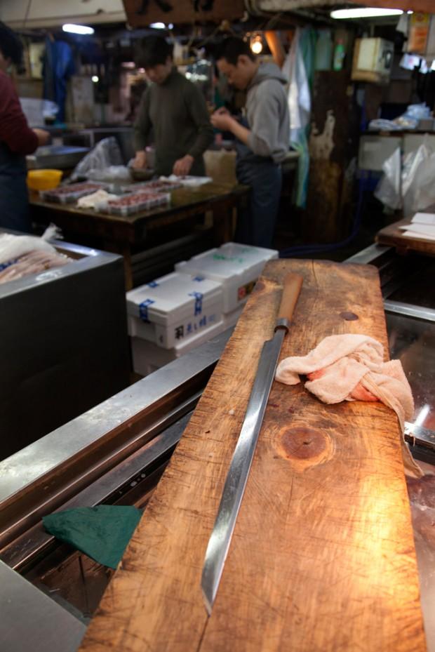 tsukiji_25-620x929.jpg