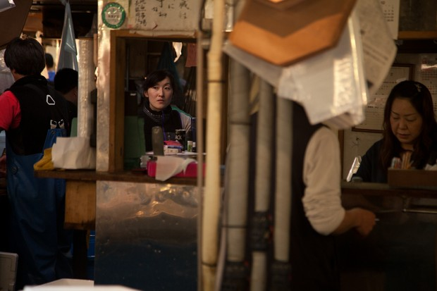 tsukiji_29-620x413.jpg