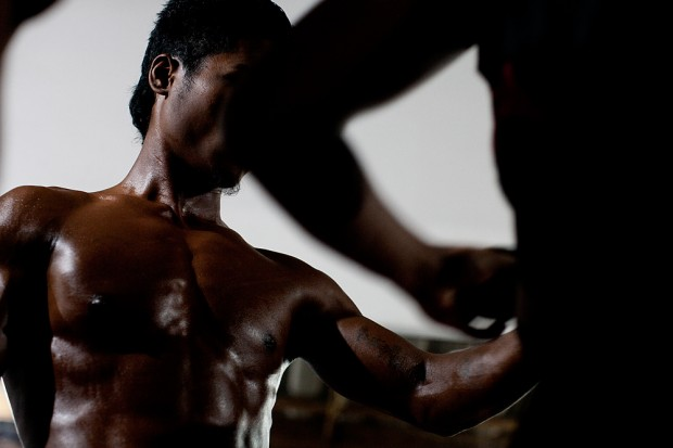 muay_thai_boxing_02-620x413.jpg