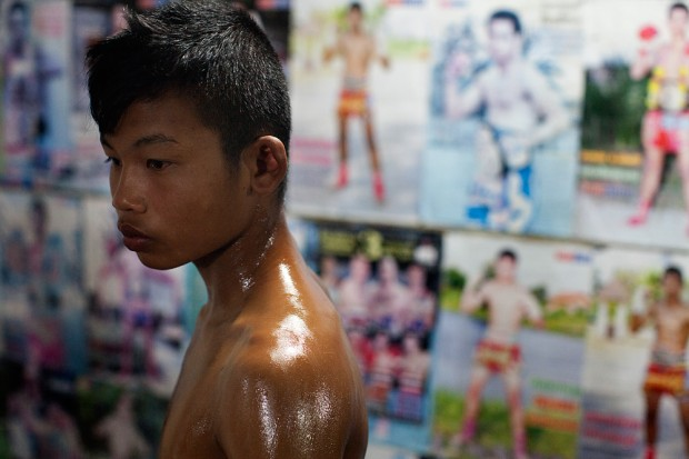 muay_thai_boxing_04-620x413.jpg