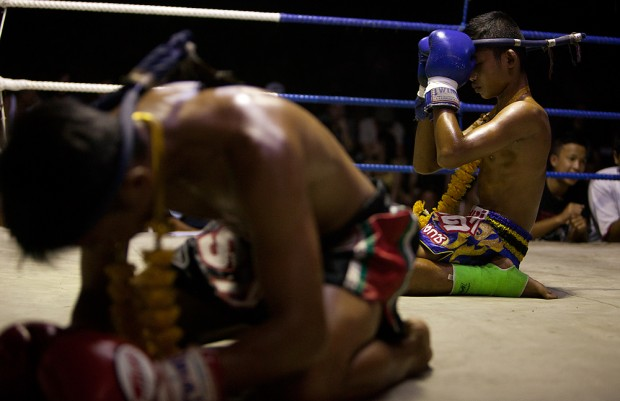 muay_thai_boxing_10-620x401.jpg