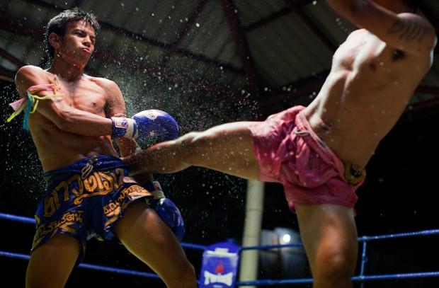 muay_thai_boxing_12-620x407.jpg