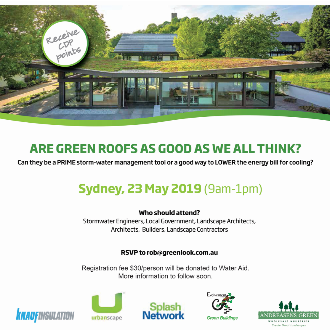 Green roof course.png