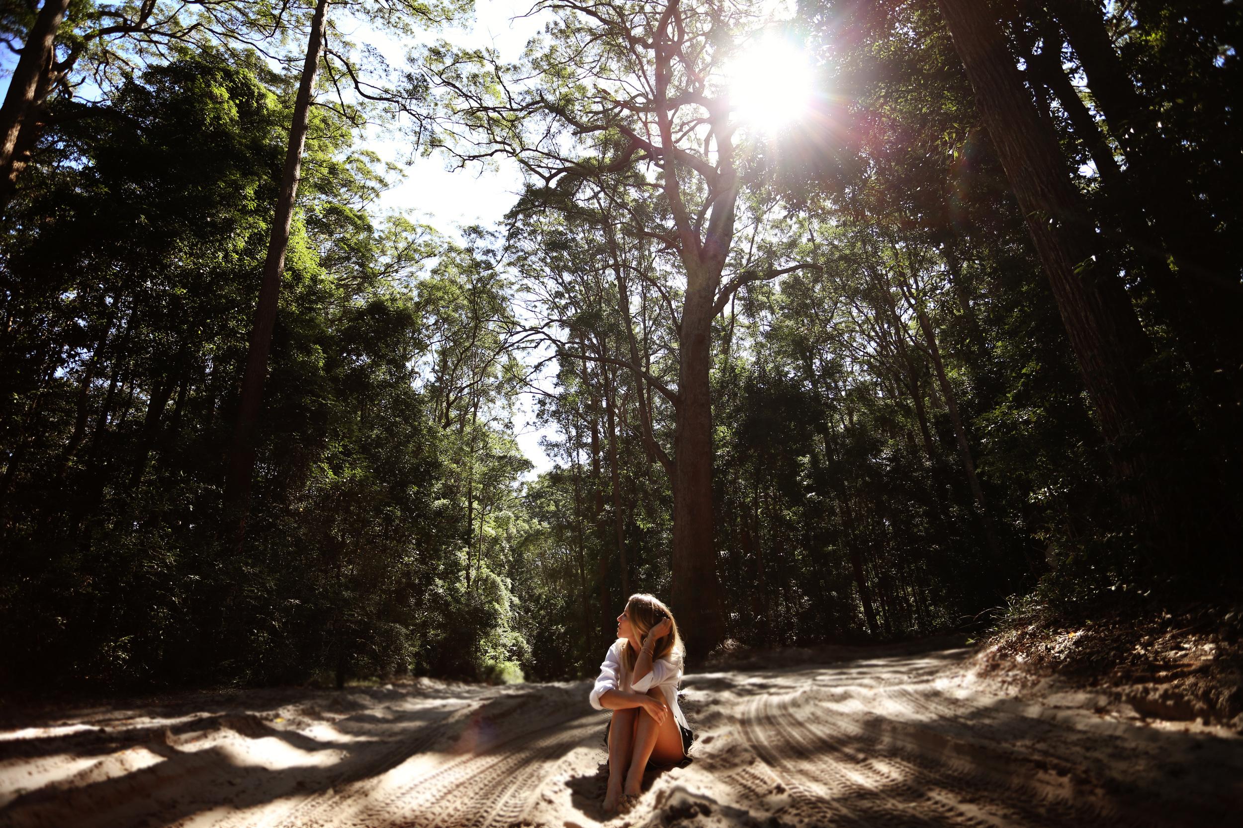 HAVAIANAS - ORACLE FOX