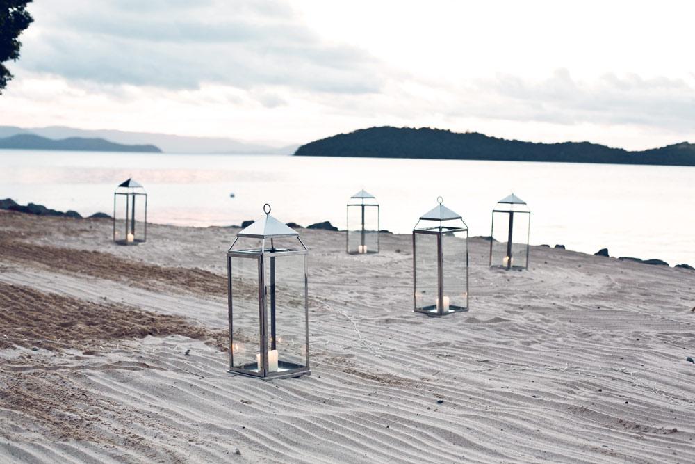 Pebble-Beach-Qualia-Net-A-Porter-Oracle-Fox.5.jpg