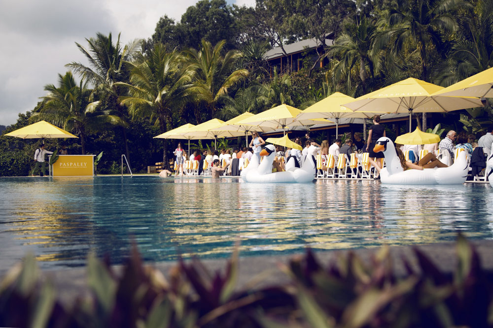 Qualia-Resort-Hamilton-Island-Oracle-Fox.6.jpg