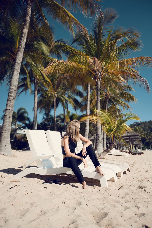 Black-Crop-Top-Acne-Trousers-Hamilton-Island-Oracel-Fox.3.jpg