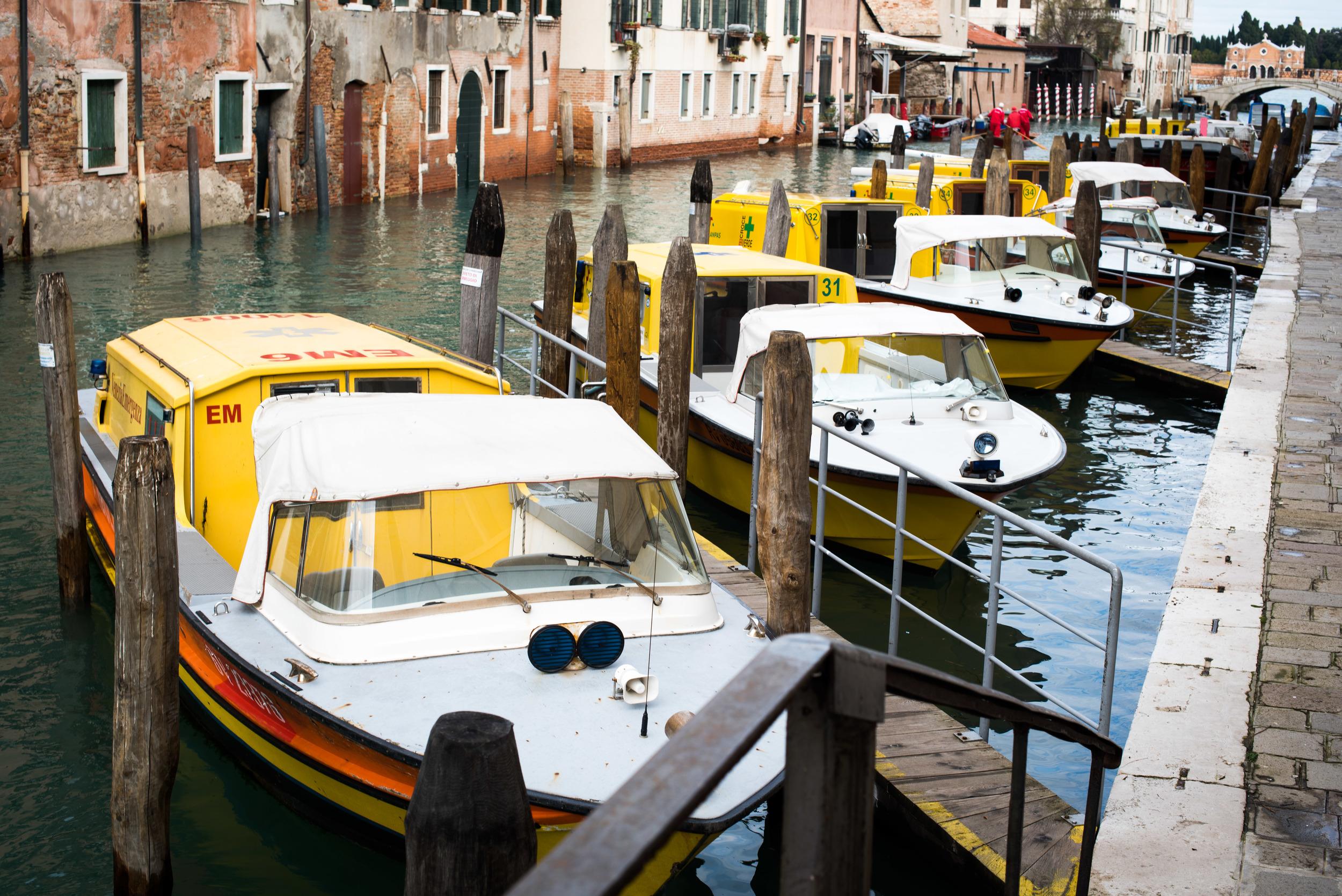 Venice 201412-19.jpg