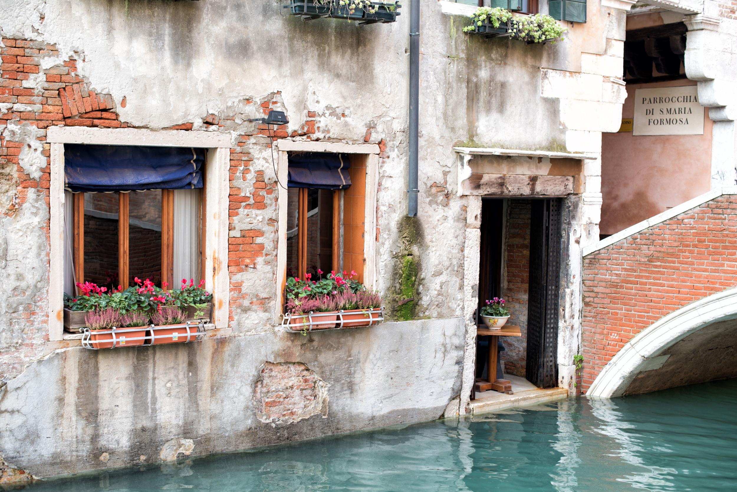 Venice 201412-41.jpg
