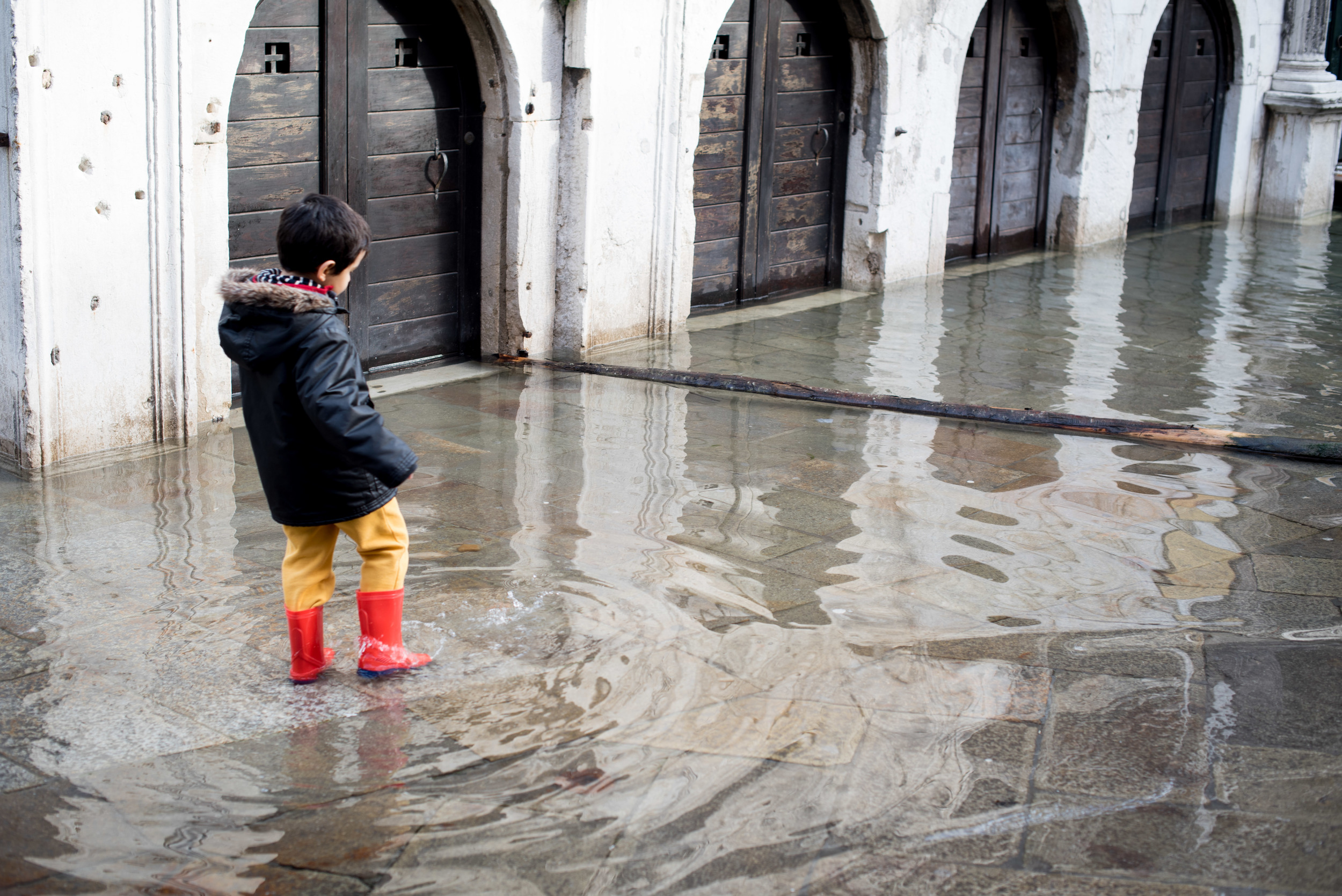 Venice 201412-18.jpg