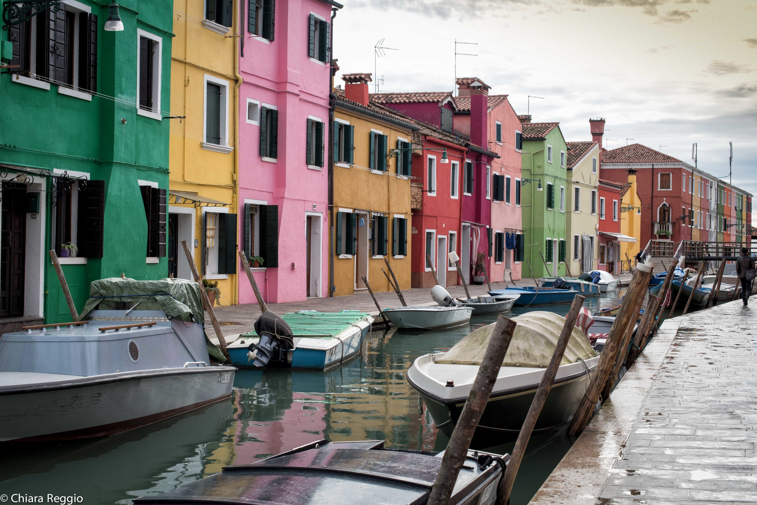 Venice 201412-42.jpg