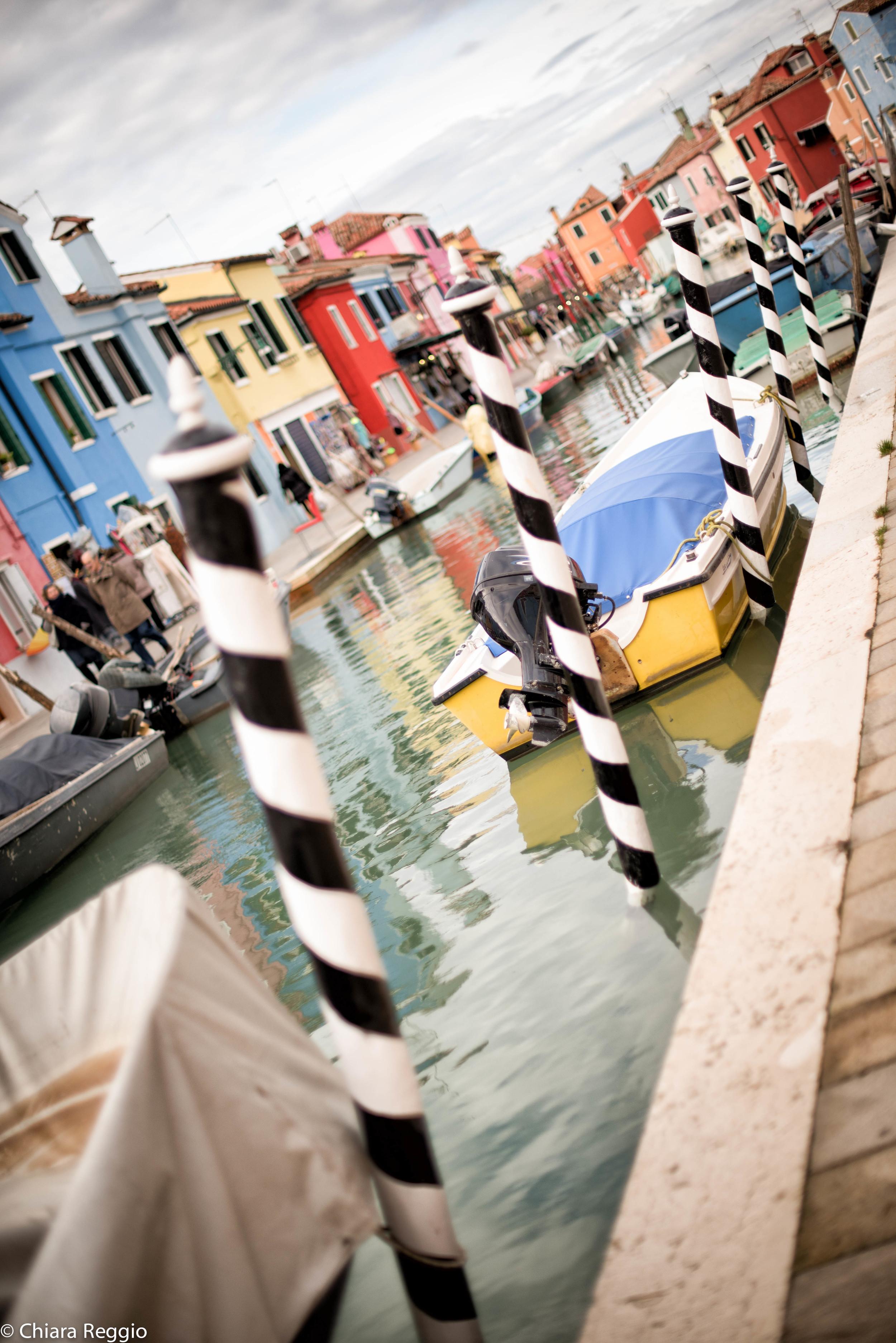 Venice 201412-45.jpg