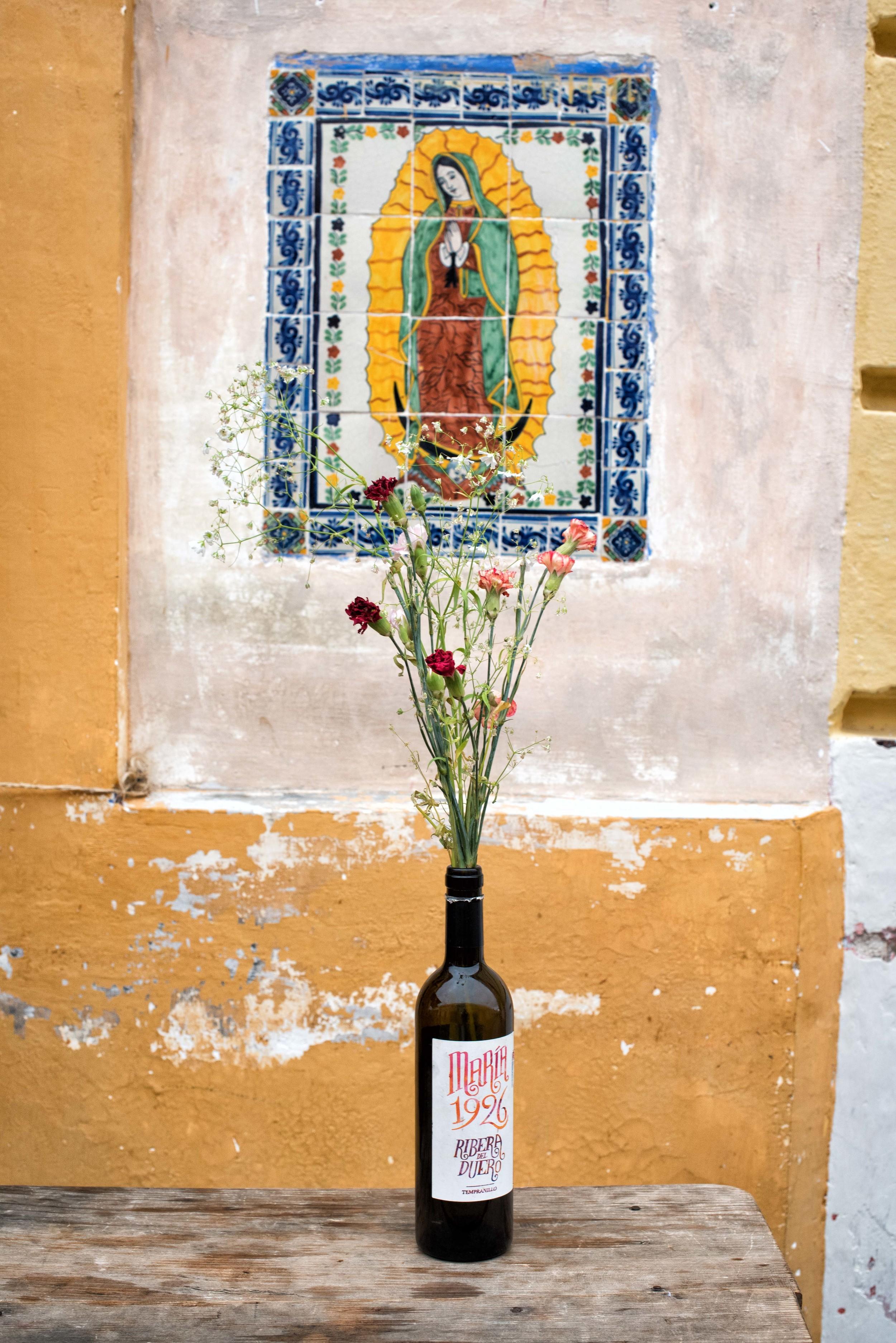 San Cristobal de las Casas, details