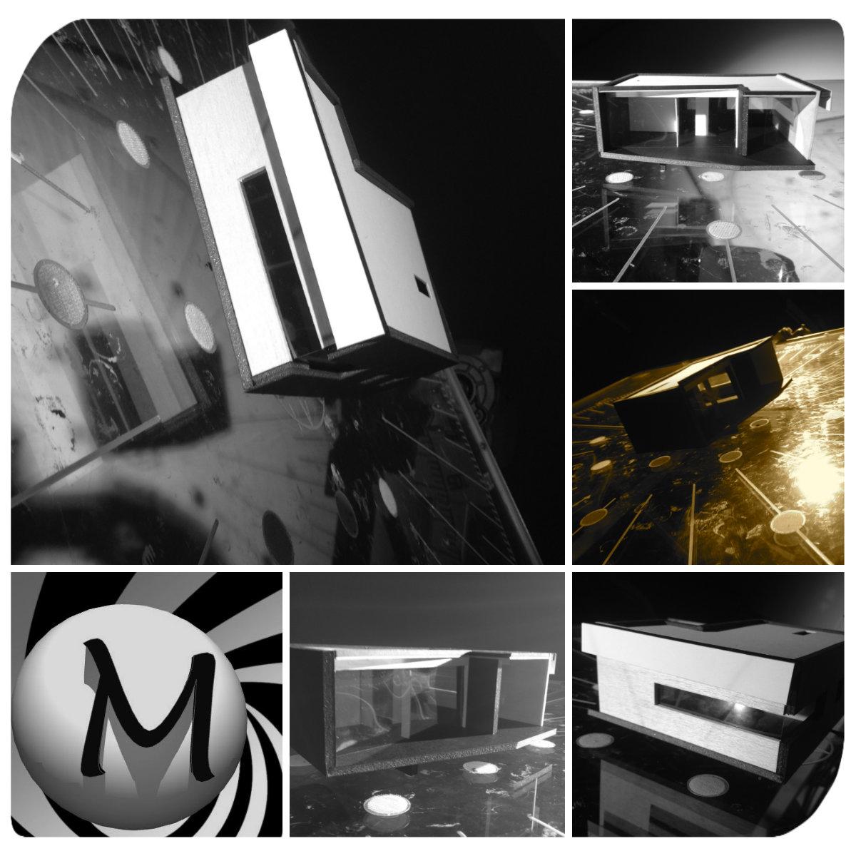 collage heliodon Testing - 3D Model.jpg