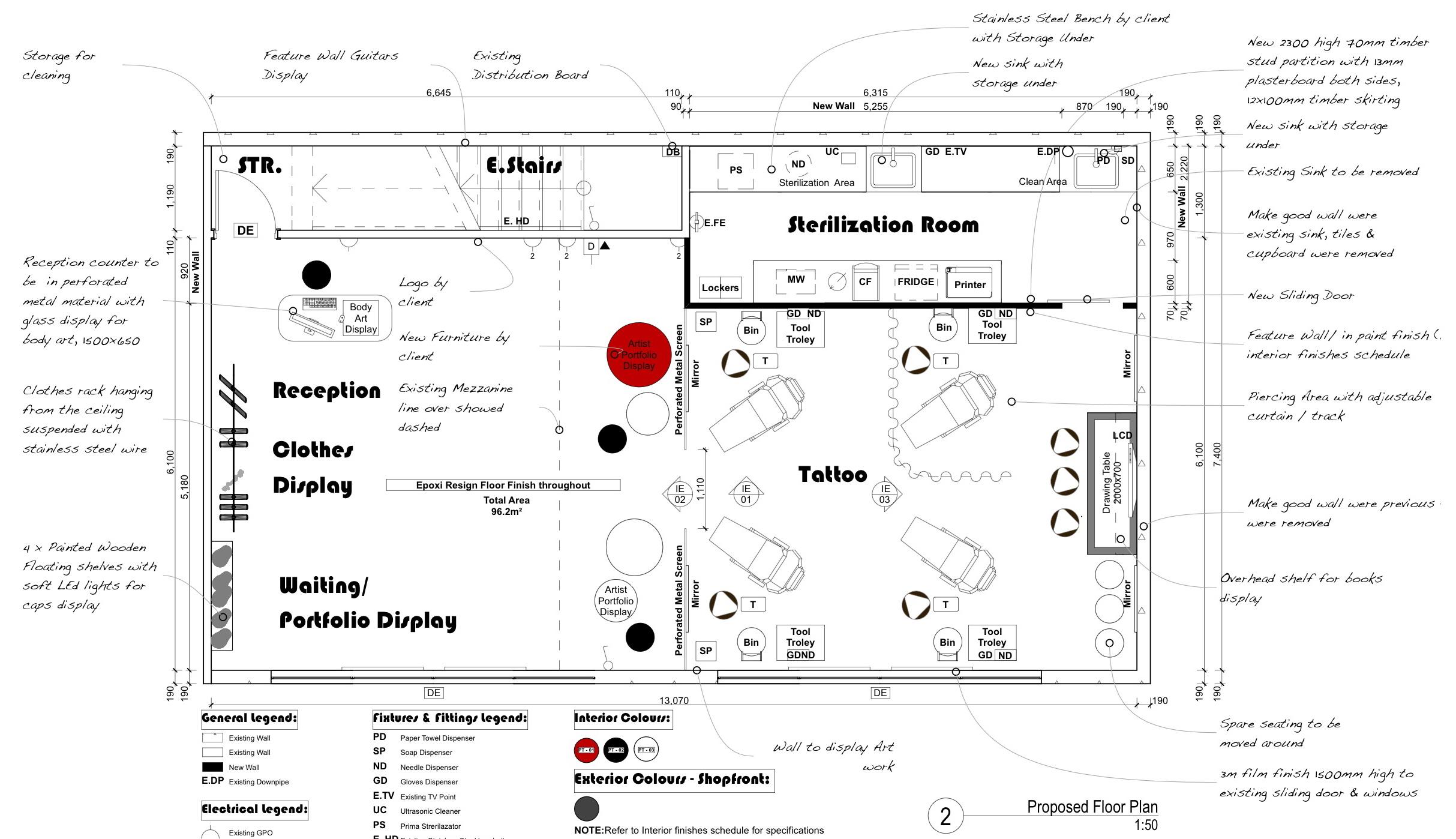 WD 02 Proposed Floor Plan.jpg