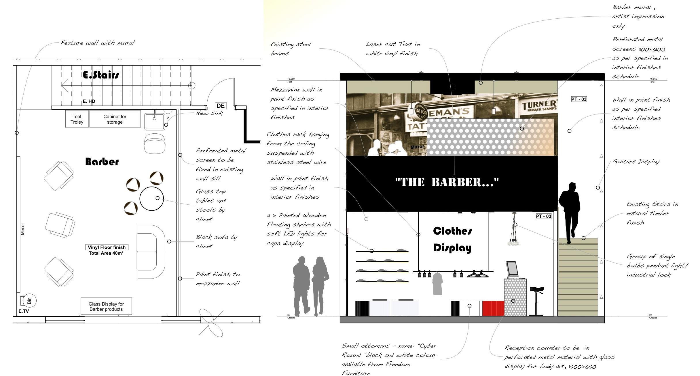 WD03 Proposed Mezzanine Level.jpg