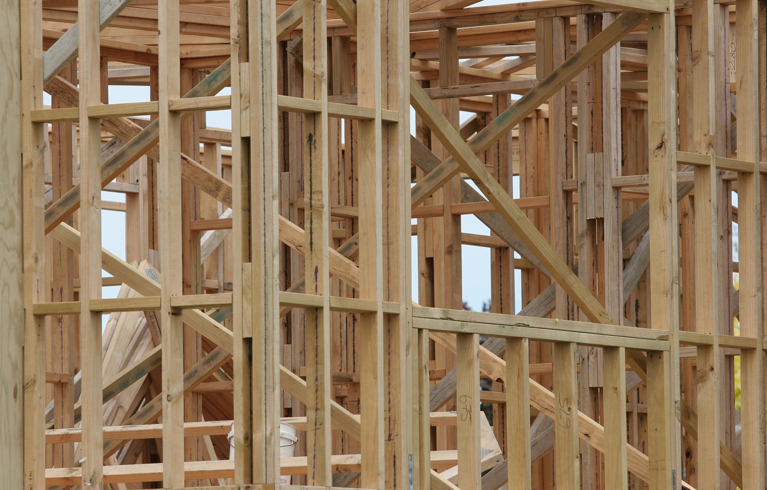 building designer brisbane