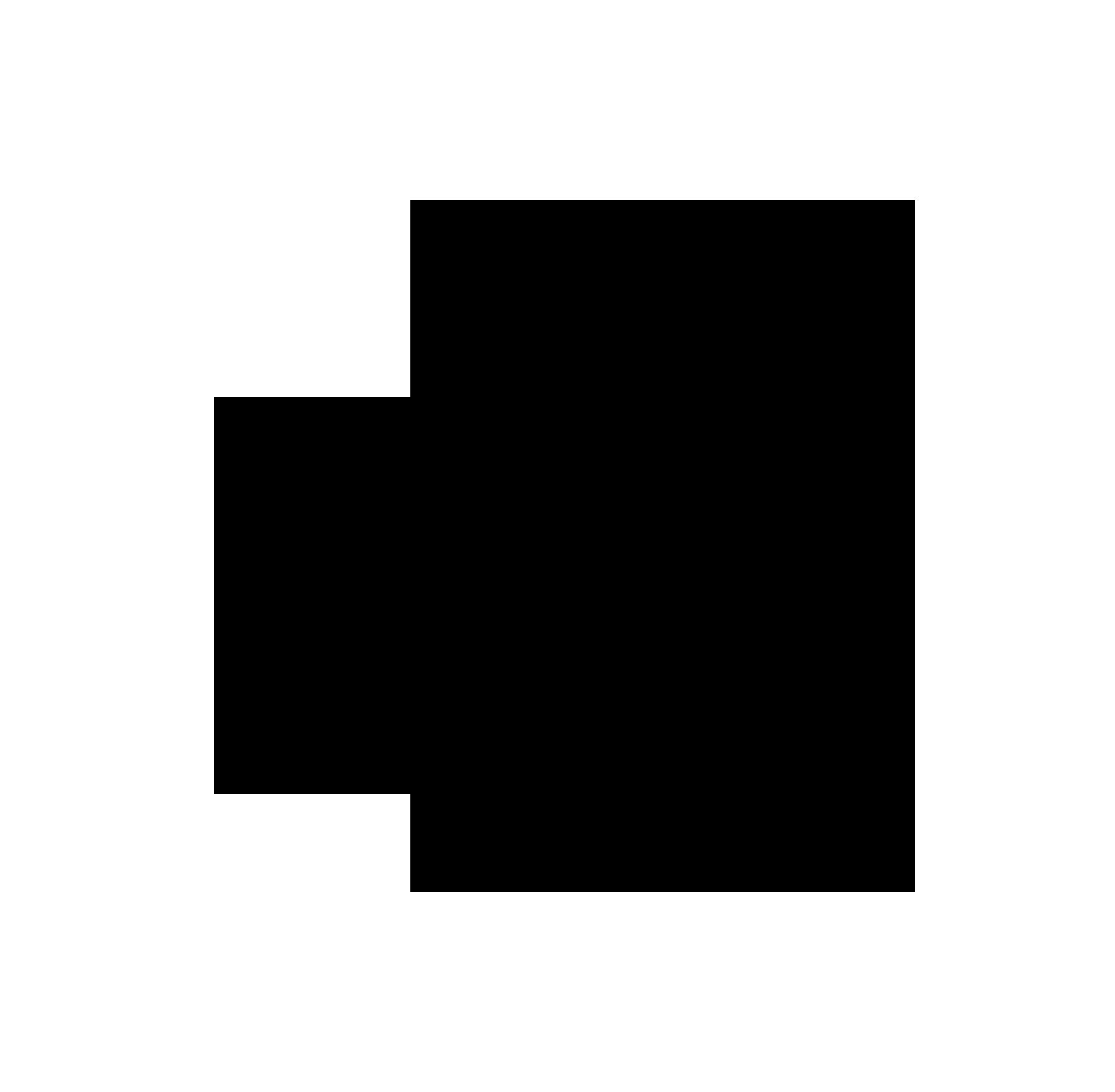 AIR_LOGO_BLACK.png
