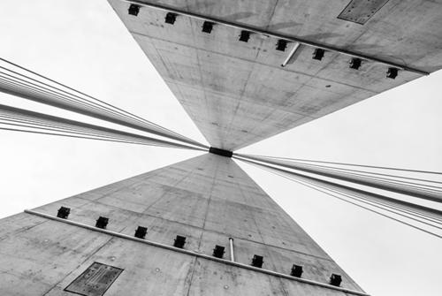 TUNNELS & BRIDGES -