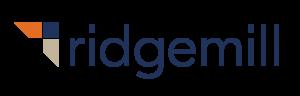 Ridgemill-Logo-New-300x96.png