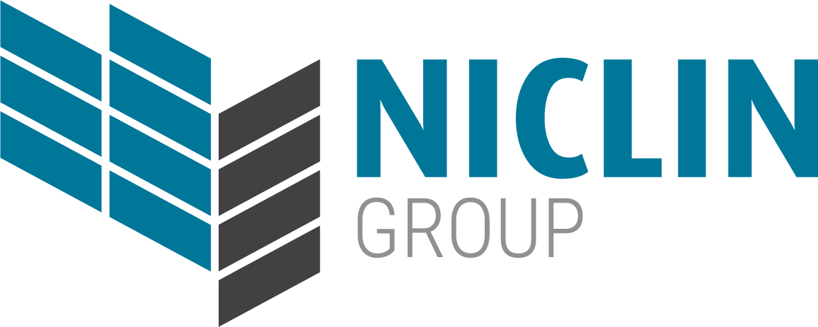 Niclin-group-logo.png