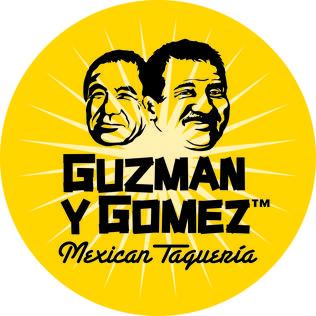 Guzman_y_Gomez_logo.jpg
